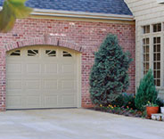Company Near Me | Garage Door Repair Mint Hill, NC